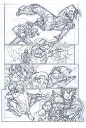 filler 2 page 5