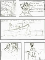The story of mohammed by TeamArtists