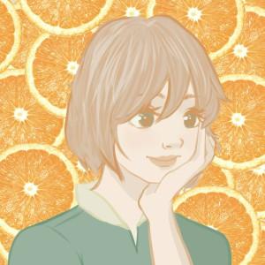 haazoi's Profile Picture