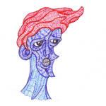 Sketch 0295