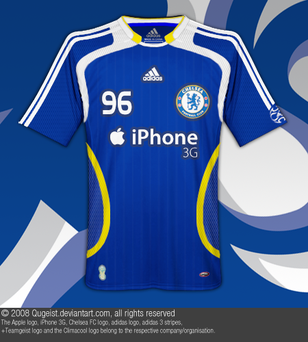 Liverpool Crest Wallpapers Group 61: Chelsea FC Backgrounds Group