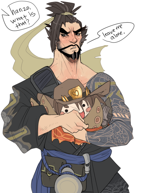 good_luck_hanzo_by_dingobreath-dcfq297.png