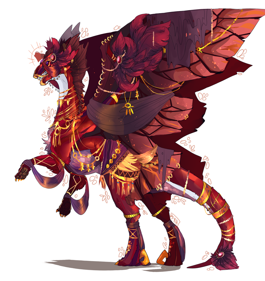 fb_fandragon1_by_dingobreath-dchn23n.png
