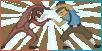 TF2: FUSIOOOOON by sparkyHERO