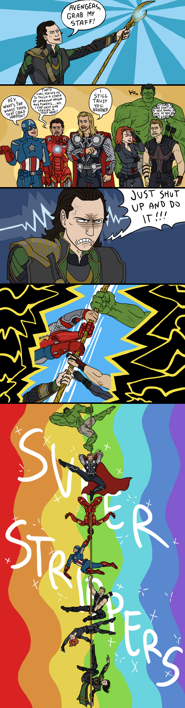 http://fc00.deviantart.net/fs70/f/2011/304/c/d/avengers__strippers_assemble_by_sparkyhero-d4eo05z.png