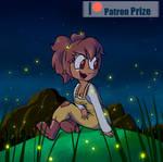 PAT: Fireflies