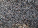 granite texture stock