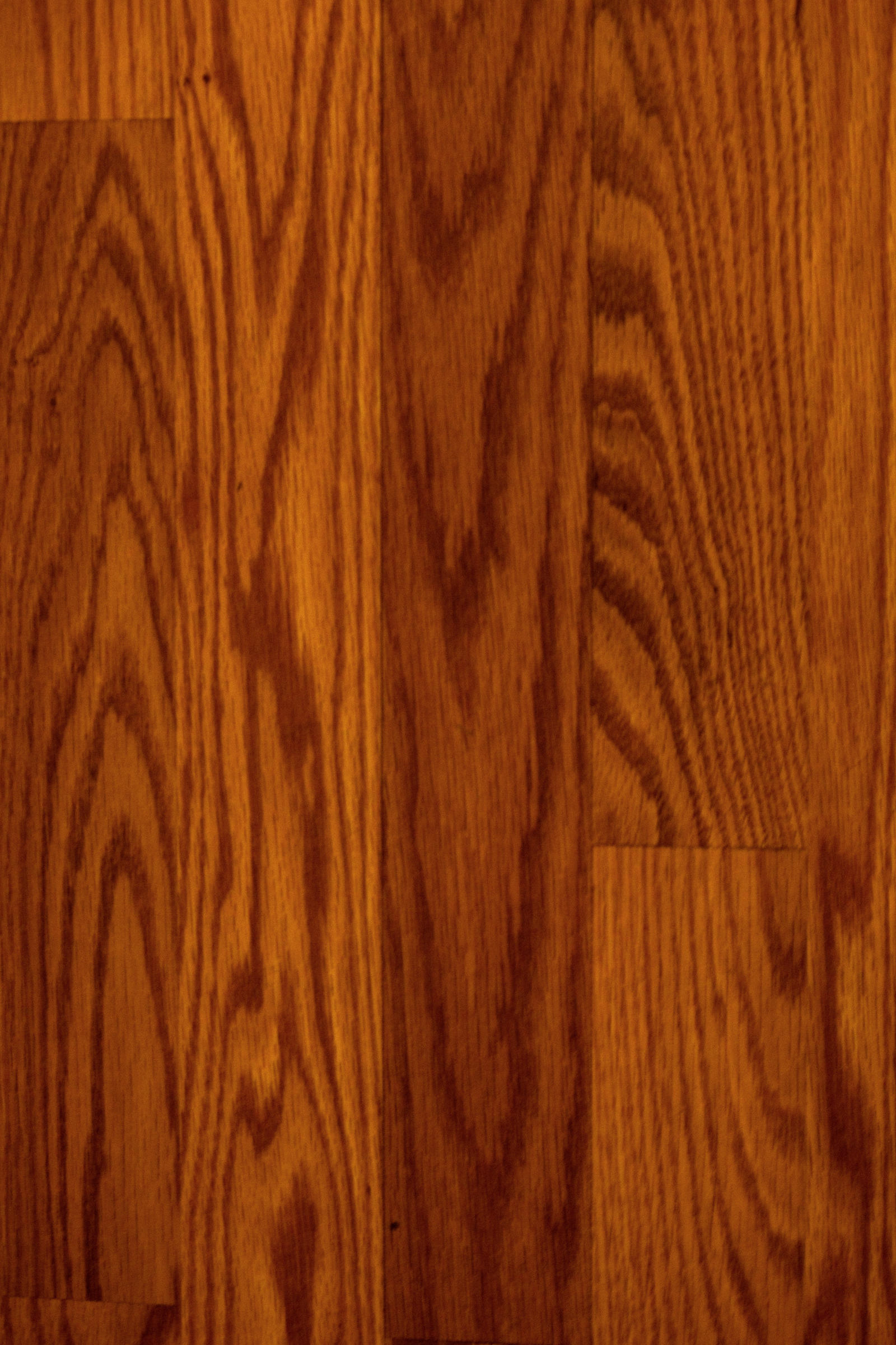 wood floor texture by toshema resources stock images textures wood ...