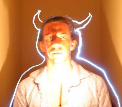 Johndowson's Profile Picture