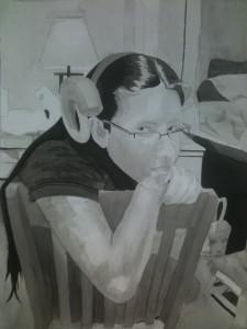 CuddleFish124's Profile Picture