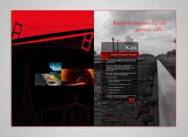Katalog 2 by secsolgun