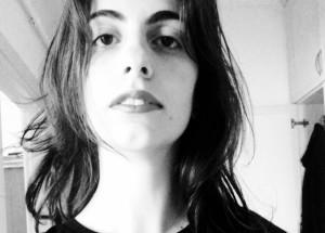 LoveMyDreamTurkey's Profile Picture