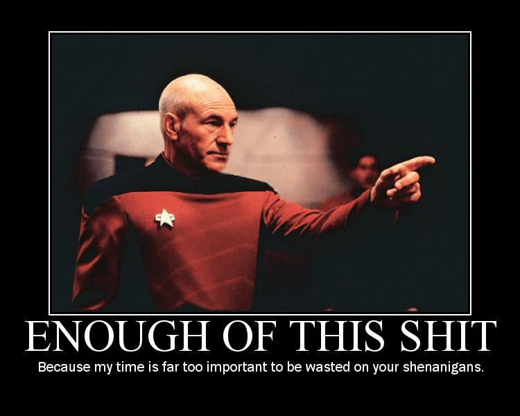 picard_shenanigans_by_bthauronite.jpg