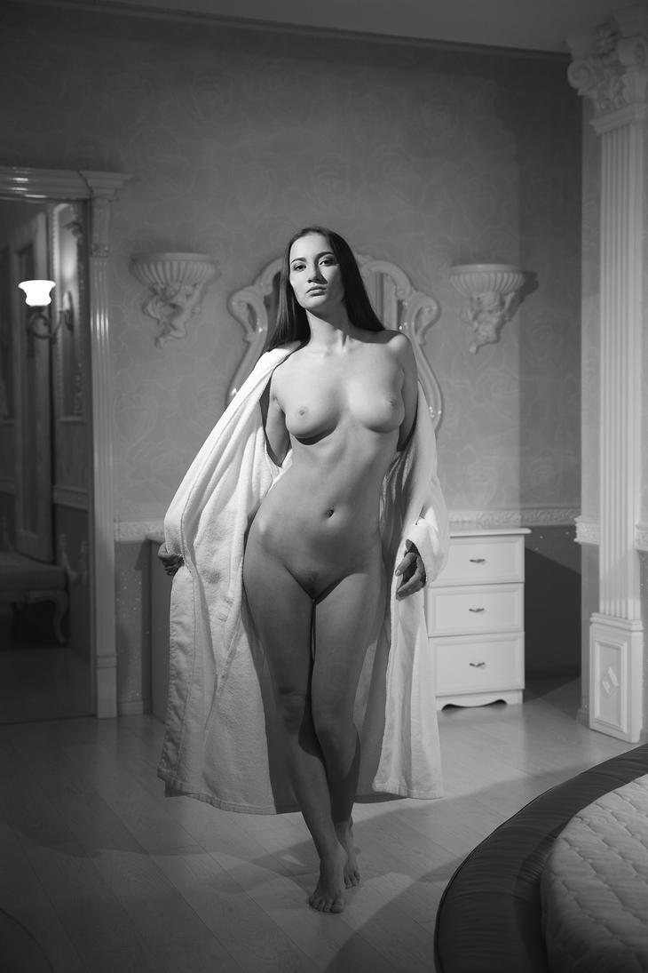 undres by Aledgan