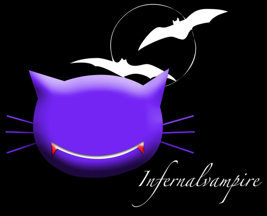 KittieVampire's Profile Picture