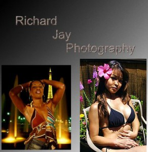 richardjayphoto's Profile Picture