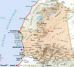 Pilgrimage Mauritanian part