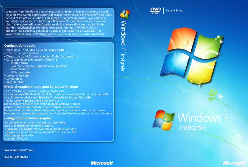 Windows 7 German Torrent