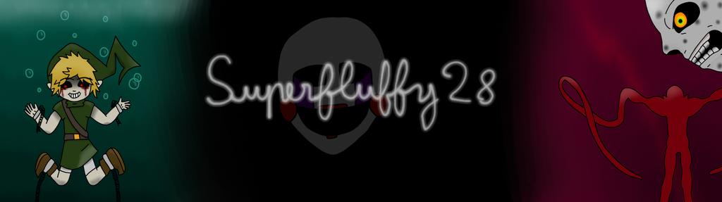 Baniere Ytb by Superfluffy28