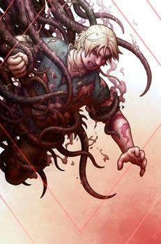 Fiendish: Demons