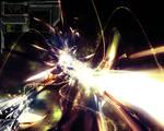 Mindstorm_