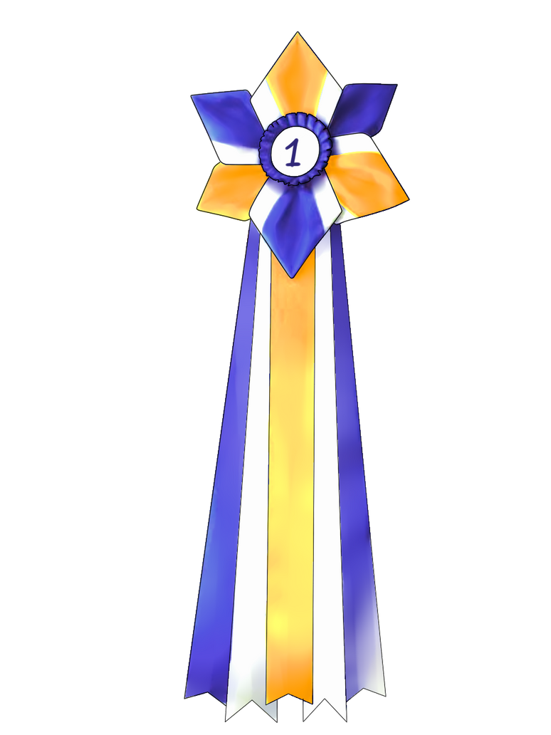 Displaying 18> Images For - 1st Place Ribbon...