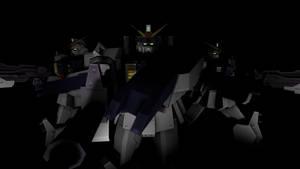 [SFM] Gundam ground types