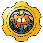 nfjpia r3 logo