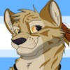 Jazmin Icon by BosleyBoz