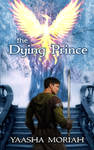 The Dying Prince