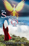 The Seeing Queen