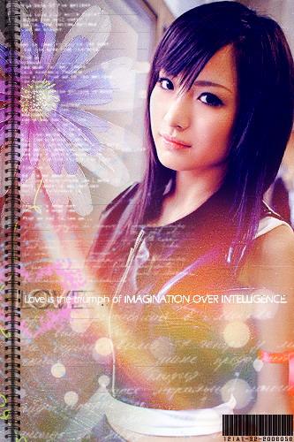 Tifa in cosplay by xu4n