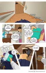Case:Modded page 8 by zJoriz
