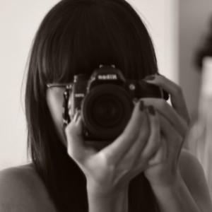 MagentaDK's Profile Picture