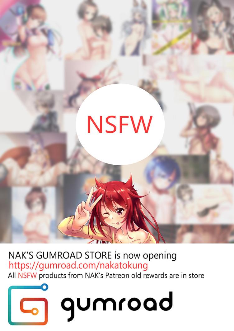 Promo by Nakatokung