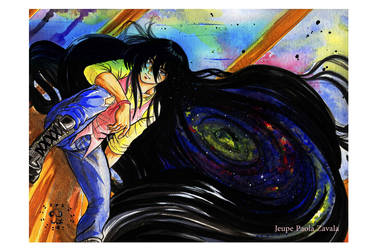Universe JAkk
