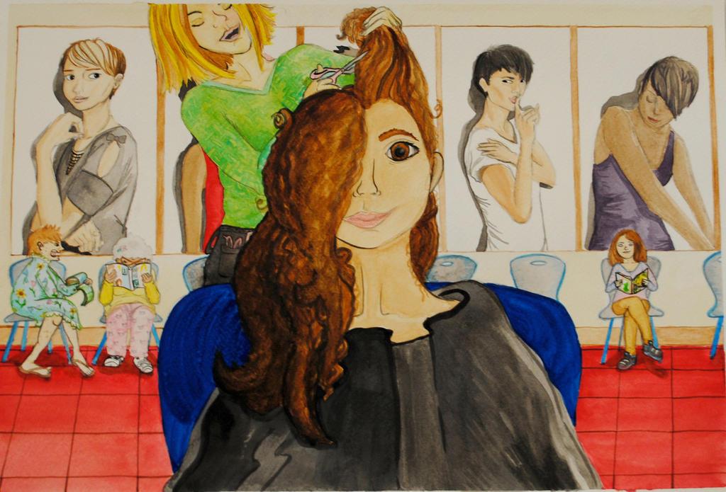 Haircut by Deviant-Danni