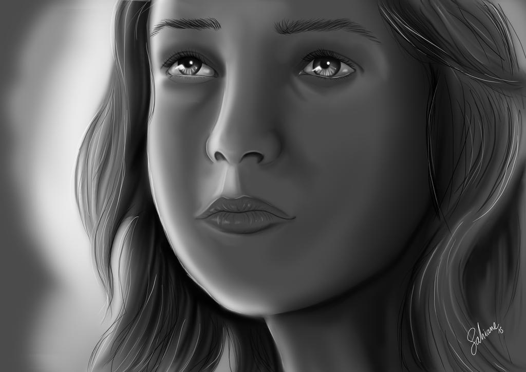 Sahiane4 by Athena11310