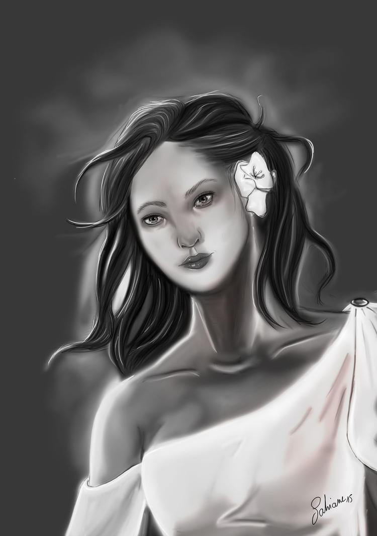 Auroria1 by Athena11310