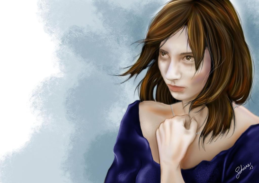 Sahiane1 by Athena11310