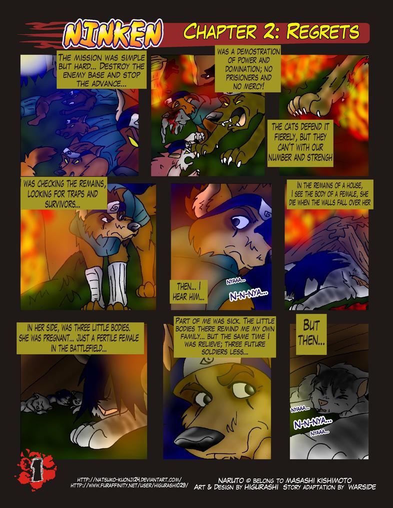 Chapter 2  Page 01 by Natsuko-Kuonji24
