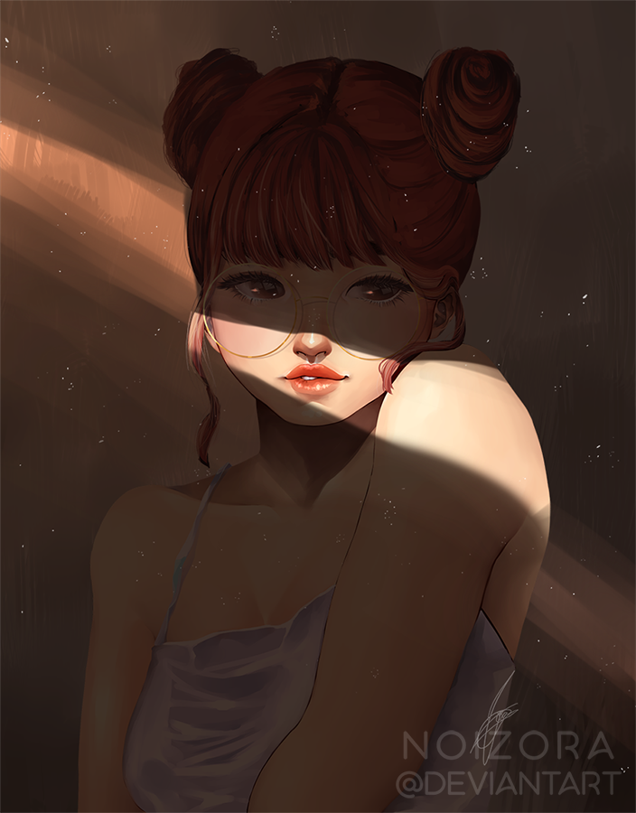 Bella by Noizora