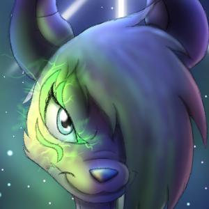 StarWarriors's Profile Picture