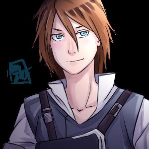 Akataras's Profile Picture