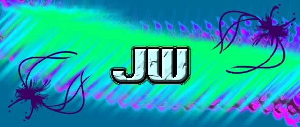 Boredom sig by Jetta-Windstar