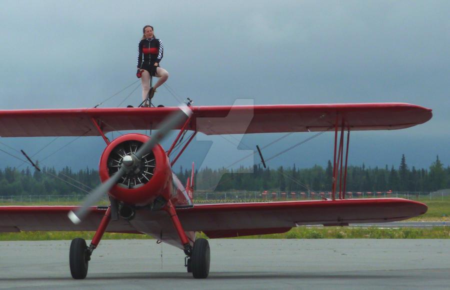 Wing Walker 3 by Jetta-Windstar