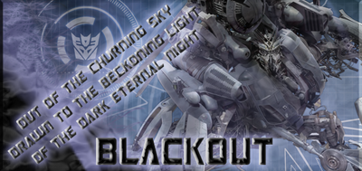 New Blackout Sig by Jetta-Windstar
