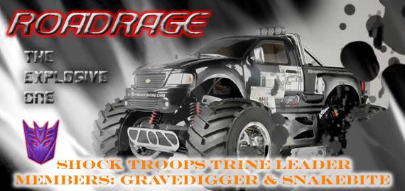 Roadrage TFSD Sig by Jetta-Windstar