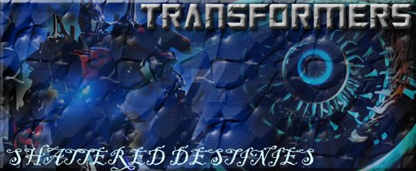 Revamped TFSD banner by Jetta-Windstar