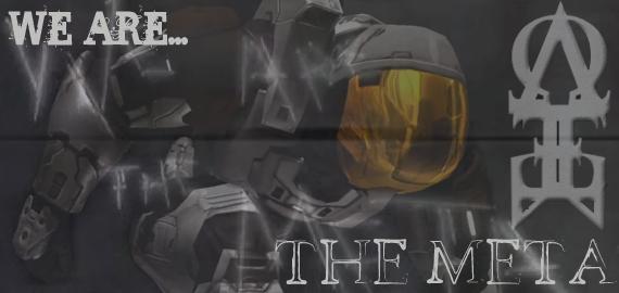 The Meta Sig by Jetta-Windstar
